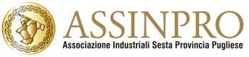 Associazione Industriali Sesta Provincia Pugliese