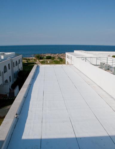 Nuova Pietra Egea - Polignano a Mare